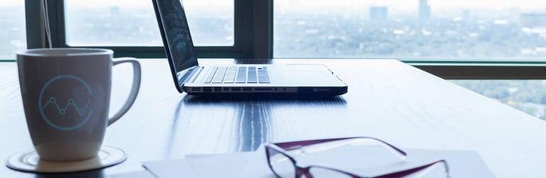 وکیل پایه یک دادگستری در جرایم رایانه ای سایبری مجازی و اینترنتی و فتا